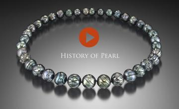 History of Pearl